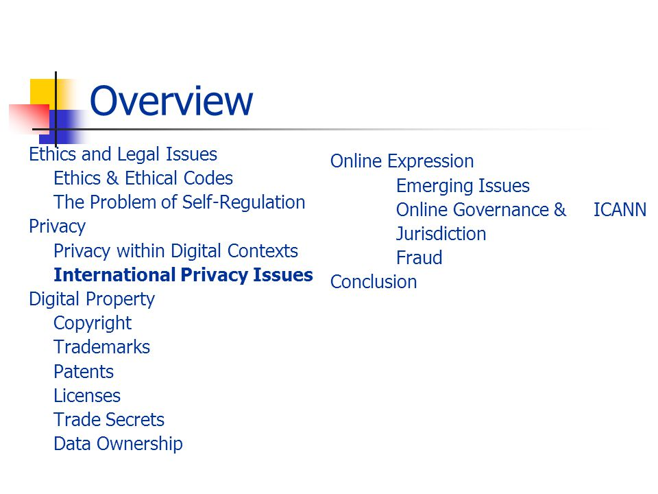 an overview of the fundamental factors of law and ethics Cima code of ethics for professional accountants cima code of ethics for professional accountants cima preface  may be above that required by the law in a highly competitive, complex business world,  part a establishes the fundamental principles of professional ethics for professional accountants and provides a conceptual framework that professional accountants shall.