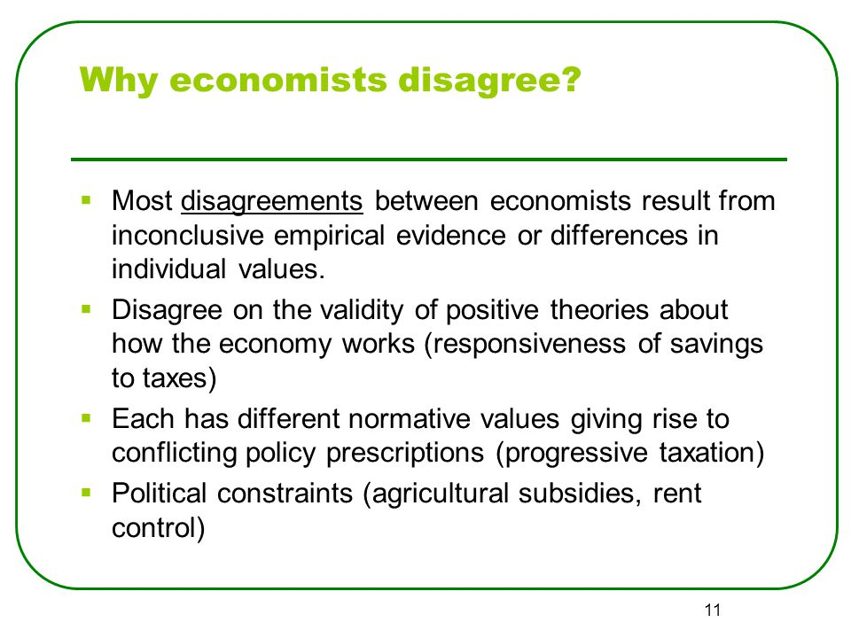 Thinking Like An Economist Ppt Video Online Download