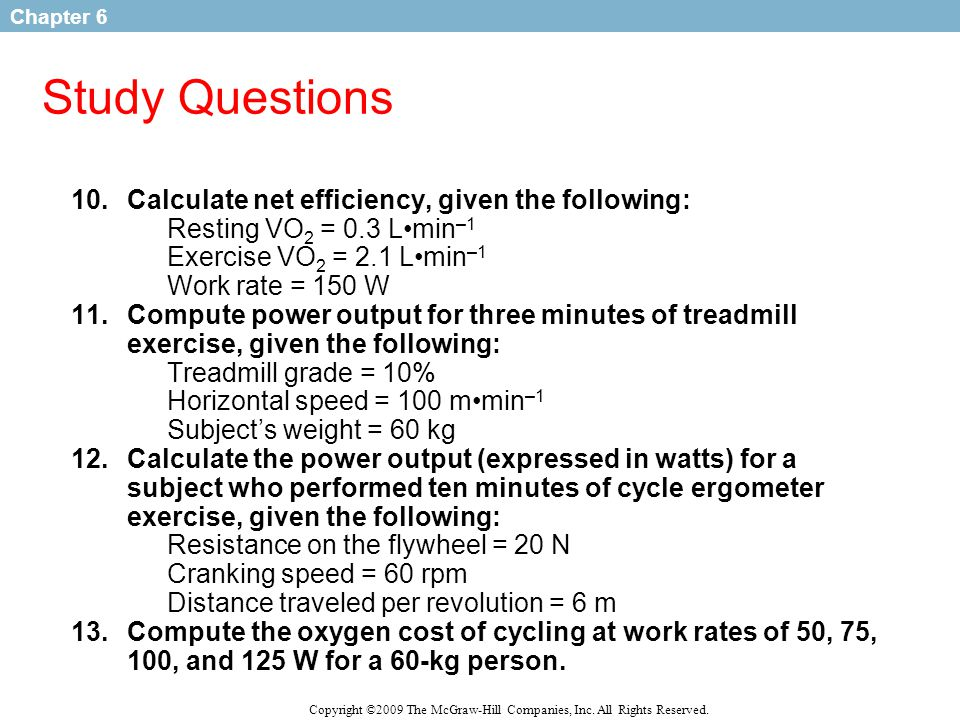 Power and Sample Size Calculators | HyLown