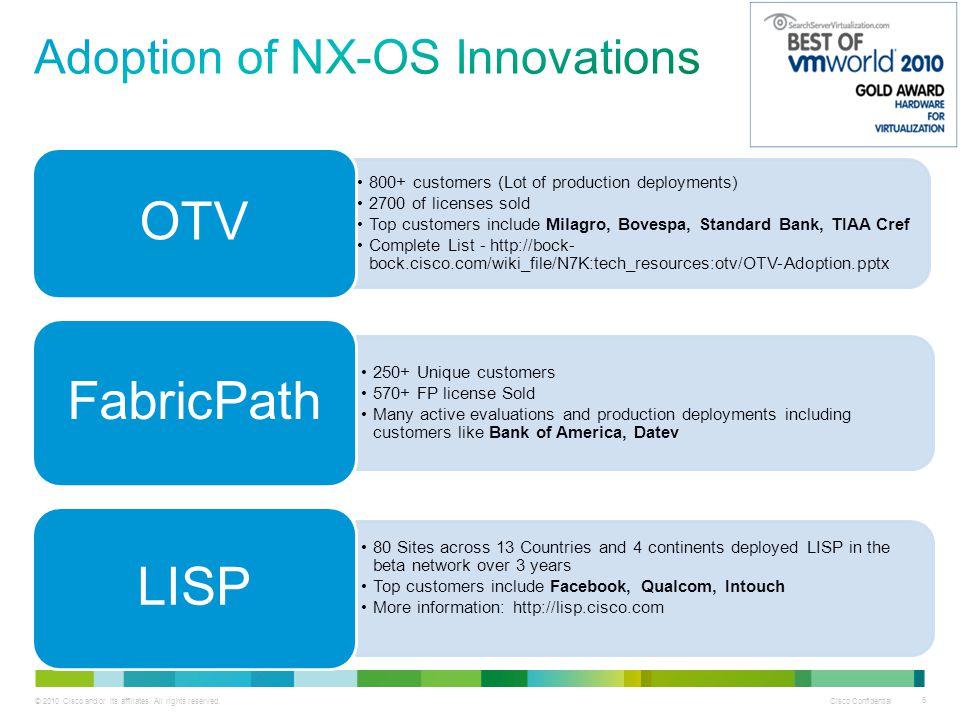 Nexus Product Update Aug ppt video online download