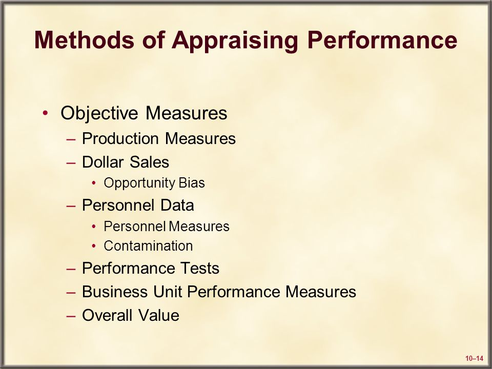 Morgan Stanley - Firm-wide 360˚ Performance Evaluation - ppt