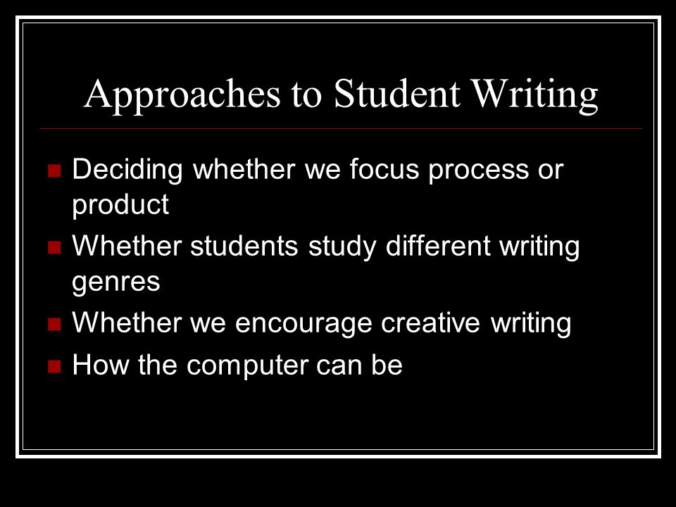 writing review essay descriptive quizlet