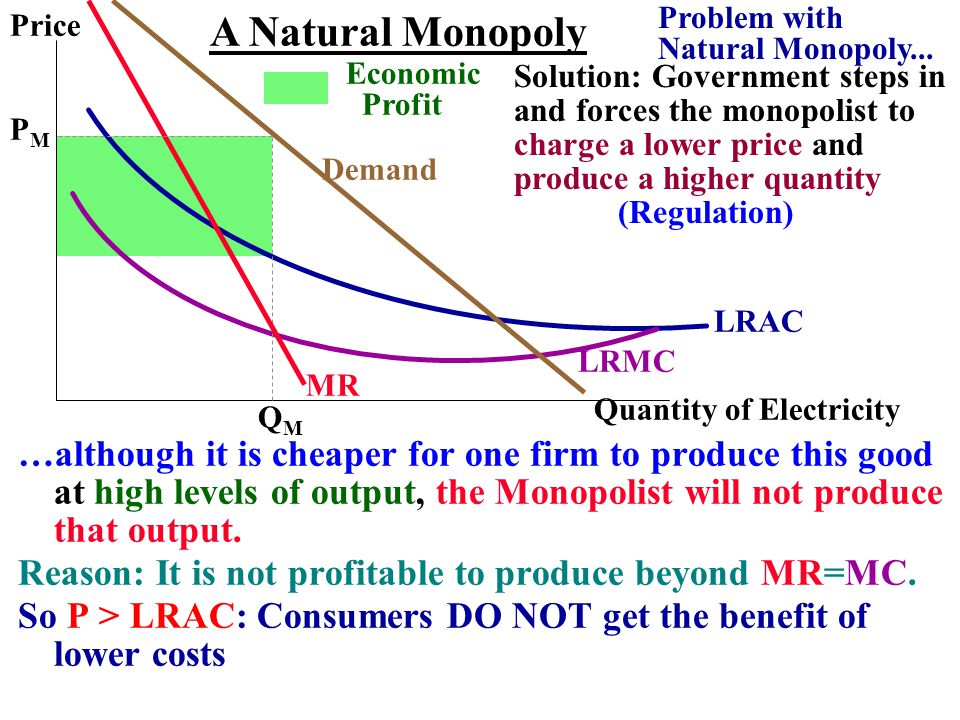 netw 584 case study natural monopoly Find this pin and more on netw 584 study guide by monica milne useful guidance material for devry university students to secure higher grades netw 584 full course project week 2, 3, 5, 7 topic: internet use, awareness of use, and regulation.