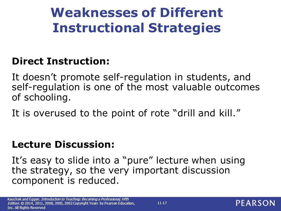Chapter 11 Becoming An Effective Teacher Ppt Video Online Download