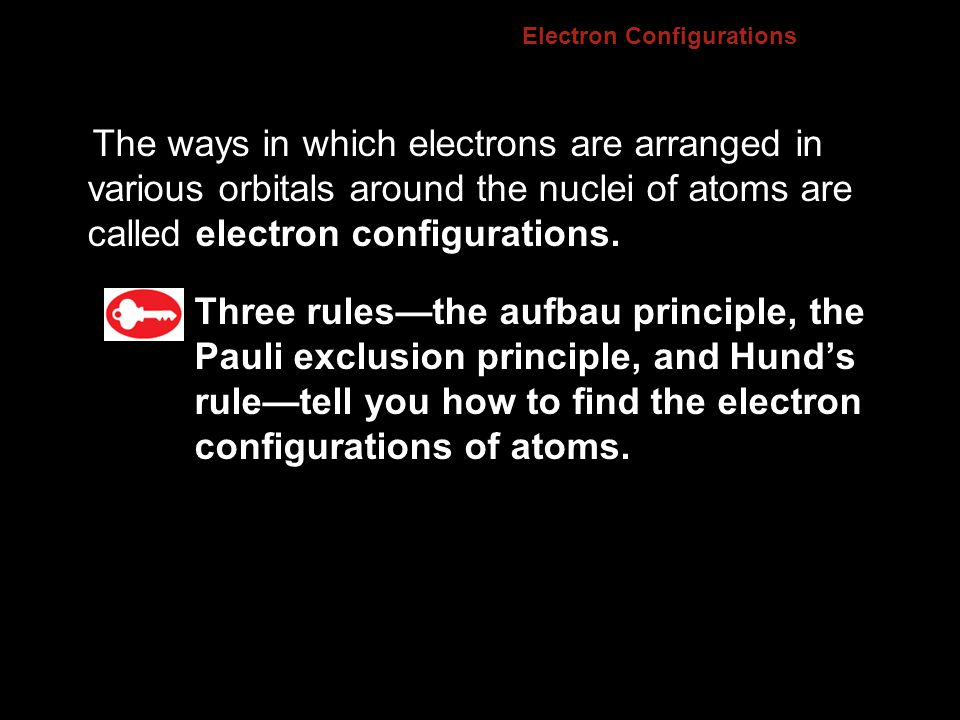 Electron Con Urations Ppt Video Online Download. Electron Con Urations. Worksheet. Electron Configuration Practice Worksheet Doc At Clickcart.co