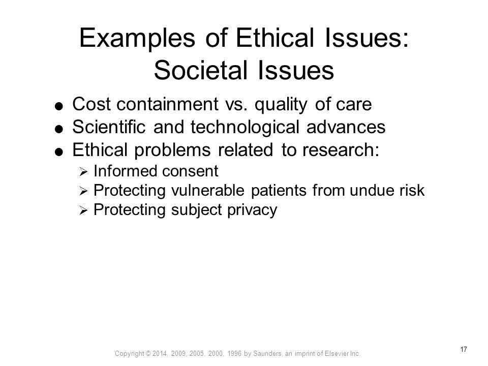 Ethical Decision Making Ppt Download