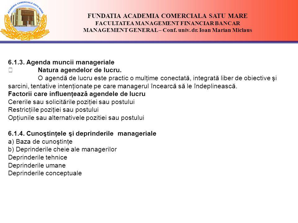 plata managerilor prin opțiune prezentare generală a pieței financiare