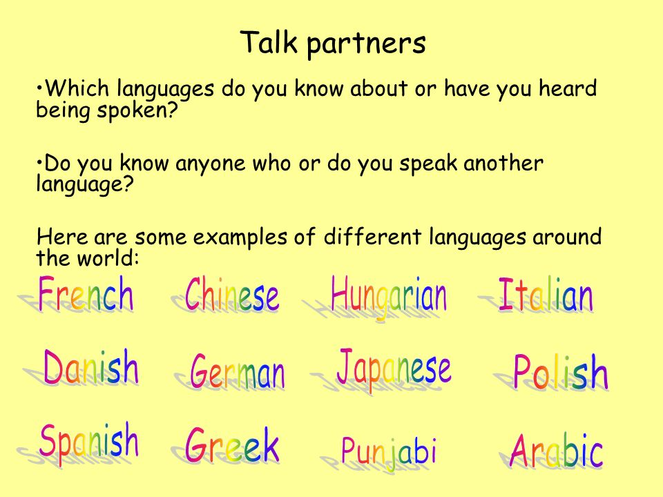 Greetings walh to greet people in spanish ppt download 2 italian m4hsunfo