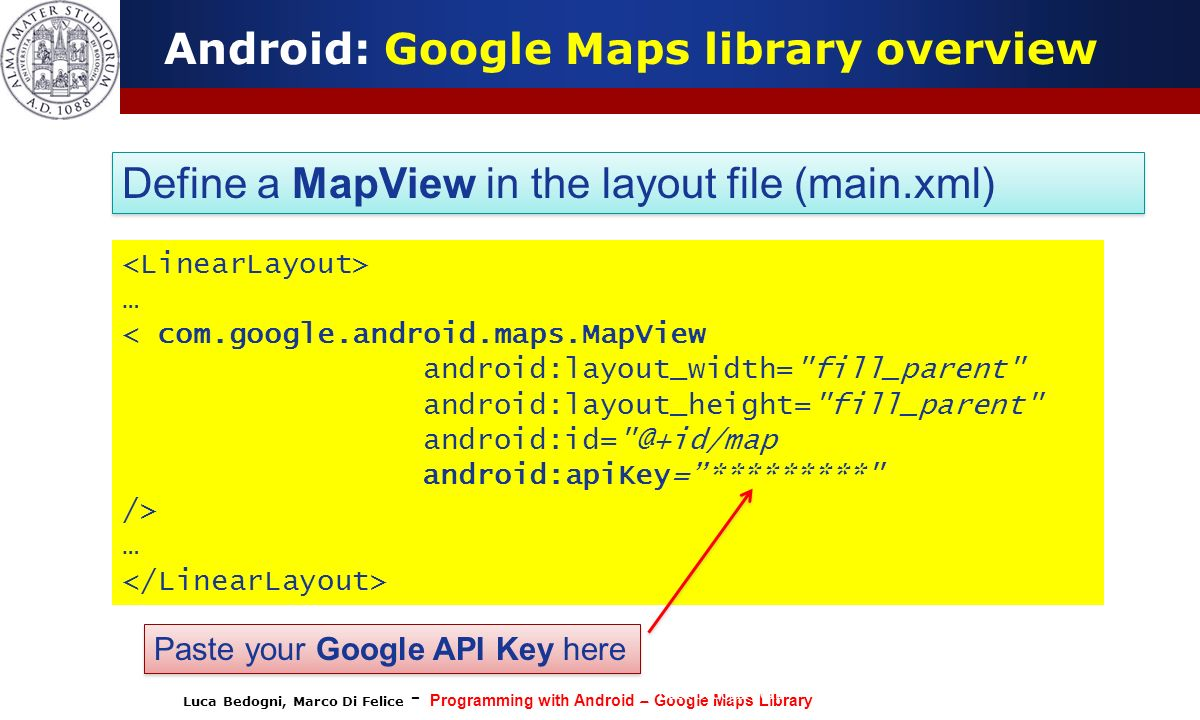 Define Google Maps on study map, locate map, word map, coordinate map, outline map, produce map, document map, contour map, denmark map, show map,