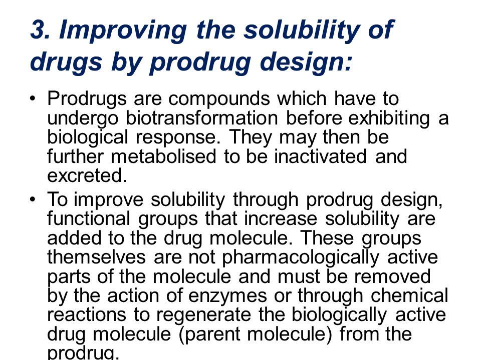 basic concept of drug design pdf
