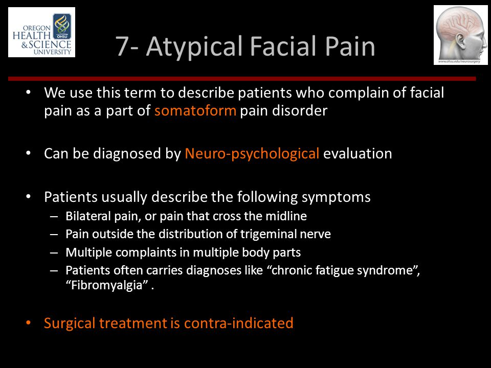 treatment-for-atypical-facial-pain-big-black-butts-orgy-on-rapidshare