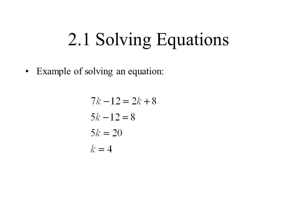 11 Problem Solving With Fractions Ppt Video Online Download
