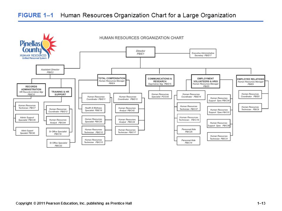 Human Resources Management 12e Gary Dessler - ppt video online download