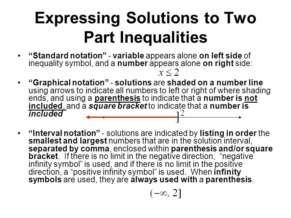 College Algebra Exam 2 Material Ppt Video Online Download
