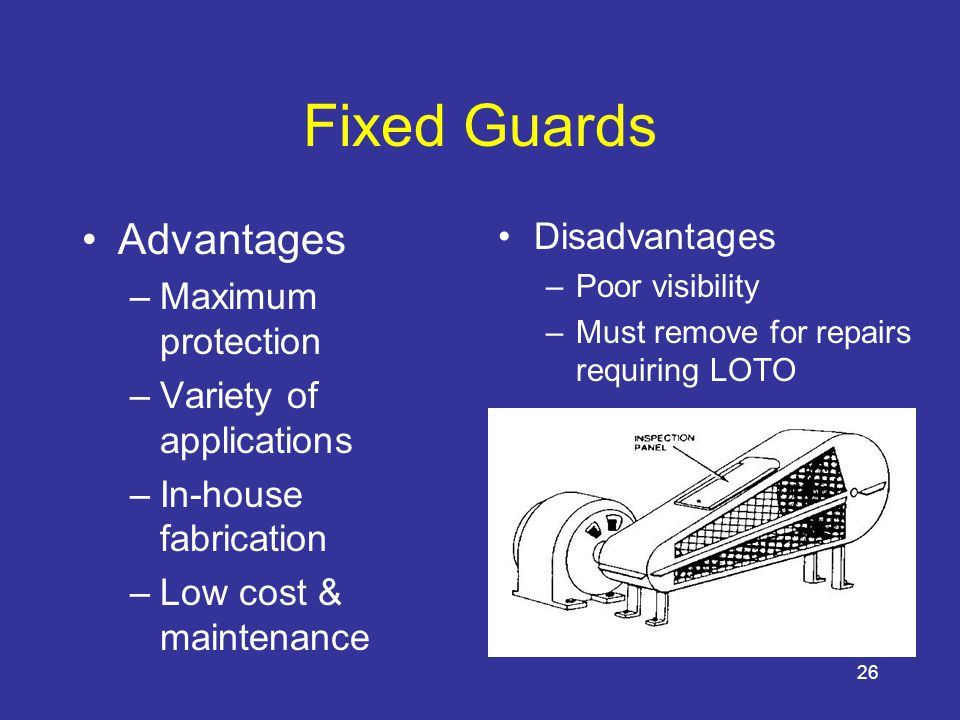 advantages and disadvantages of grinding machine pdf