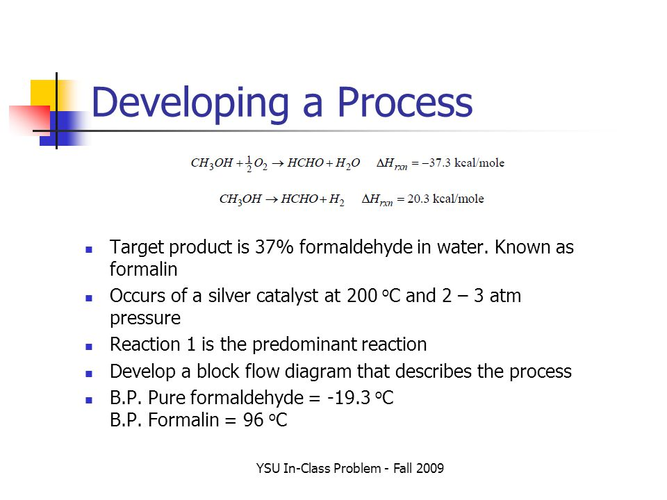 Chapter 1 Chemical Process Diagrams Ppt Video Online Download