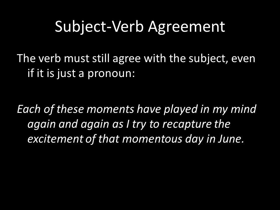 English Act Prep Grammar And Usage Ppt Video Online Download
