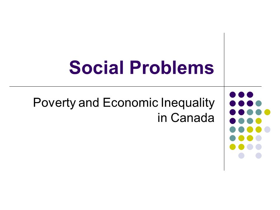 how is racial and ethnic inequalities related to social problems Other elements of social disadvantage, particularly experiences of racism, are also neglectedthe author reviews existing evidence and presents new evidence to suggest that social and economic inequalities, underpinned by racism, are fundamental causes of ethnic inequalities in health.