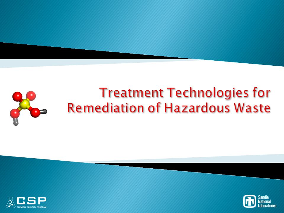 petroleum waste treatment and pollution control pdf