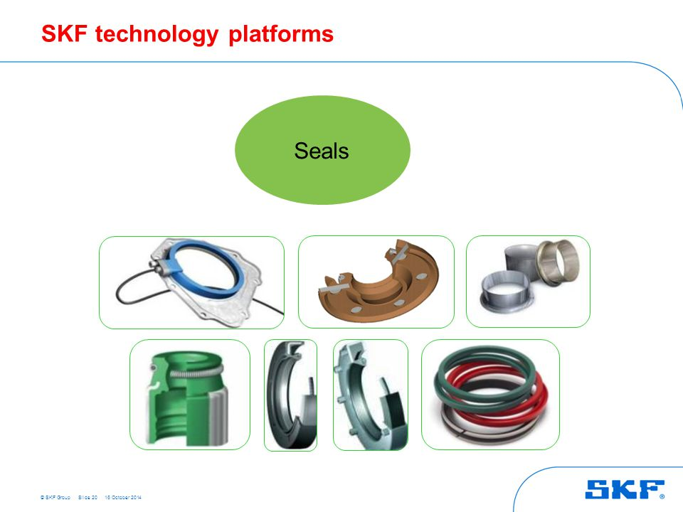 skf a truly global company ppt download electrical wiring diagrams for dummies skf technology platforms