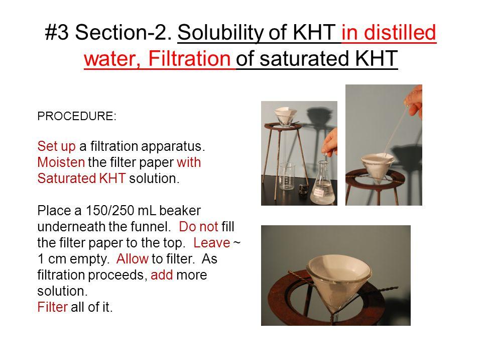 ksp of kht