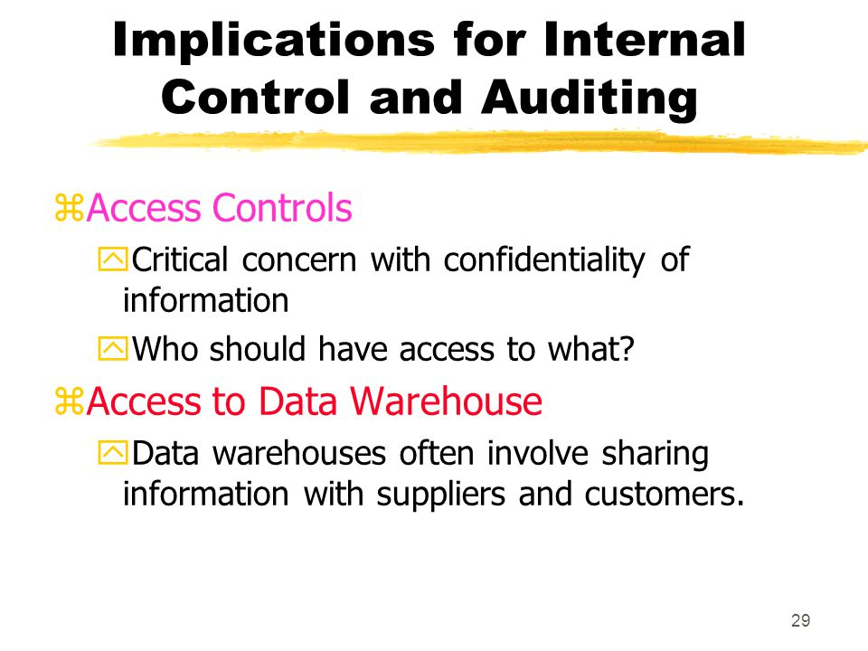 Enterprise Resource Planning Systems Ppt Download
