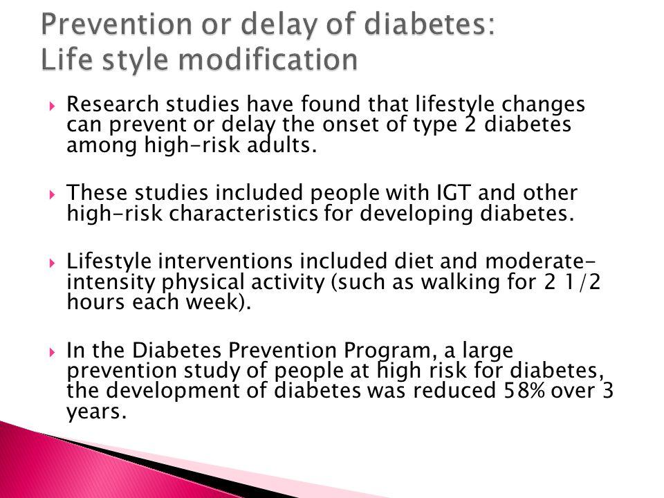 Diabetes Mellitus Dr. Rasha Salama - ppt video online download