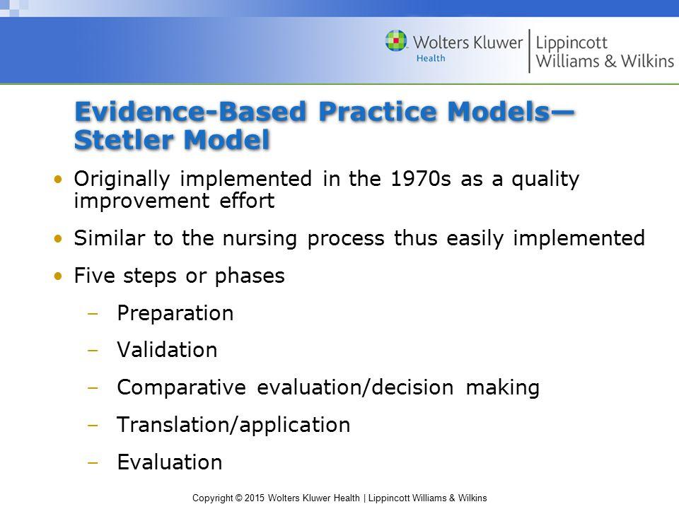 pro e models for practice pdf