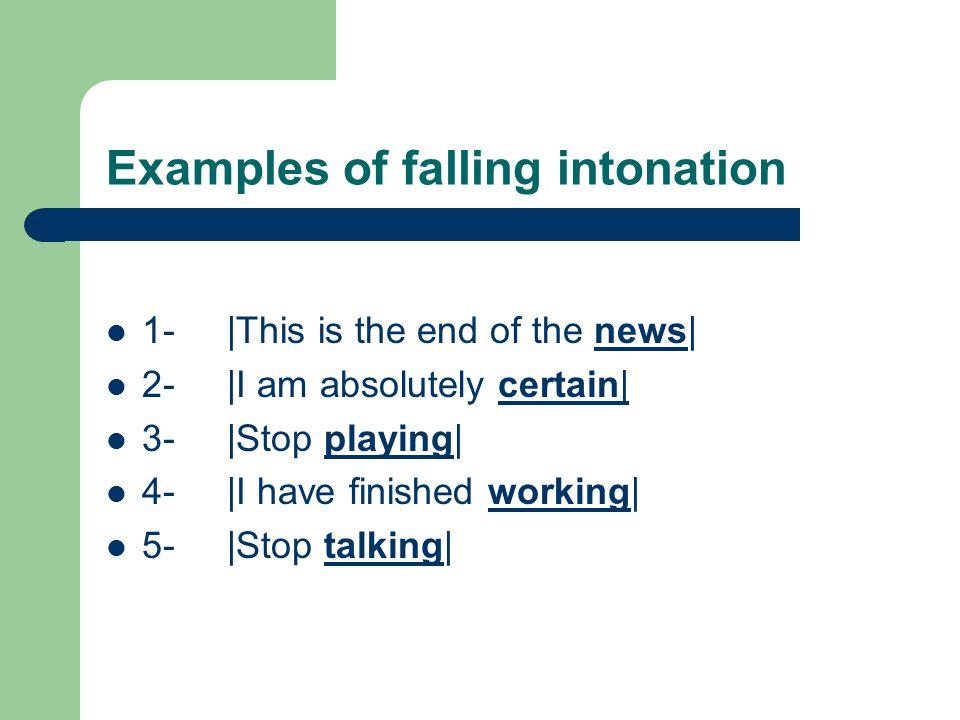 A discourse approach to intonation.