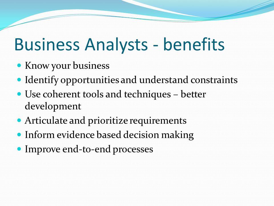 Ppt quantitative business analysis powerpoint presentation id.