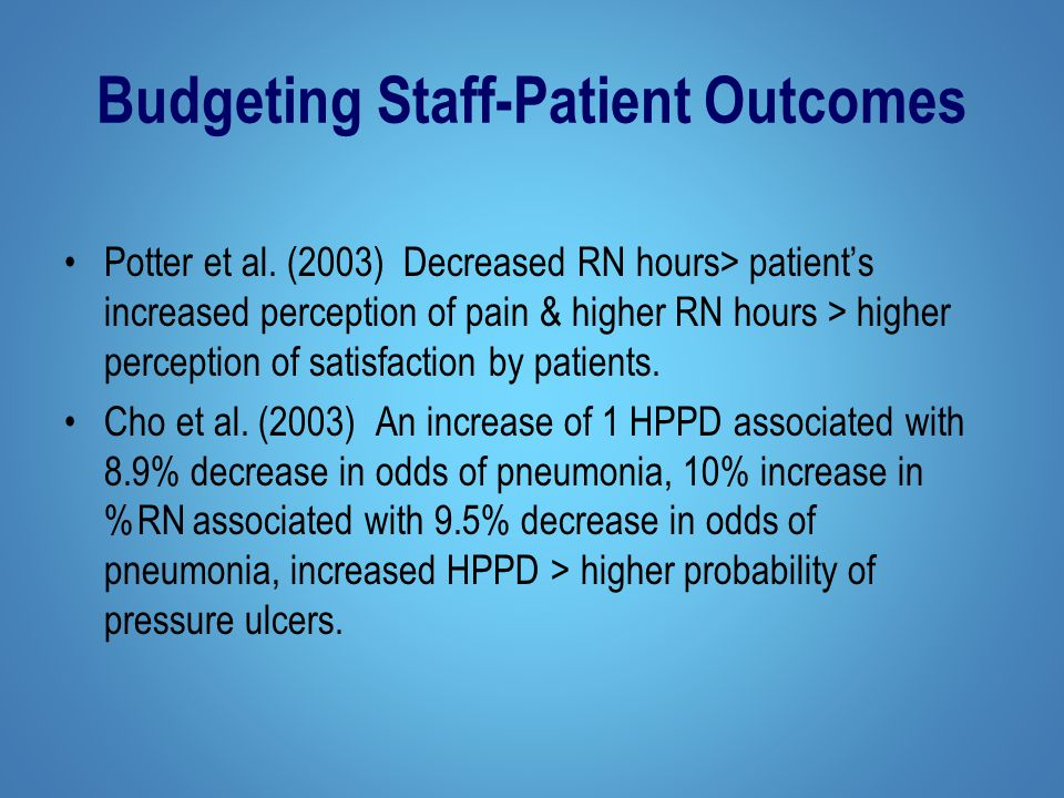 NH Staffing Toolkit July ppt video online download
