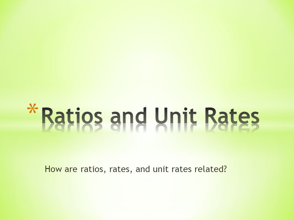 hw 32 related rates practice Once you have a relation between the quantities and the rates of change, you plug in all the information you have and solve for the rate you want since we want to know $\frac{da}{dt}$, we need to know the values of $\ell$ and of $\frac{d\ell}{dt}.