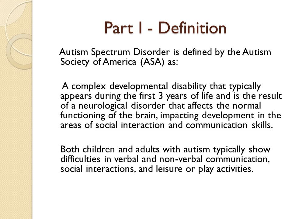 autism case study in india Autism spectrum disorders case study history joey is a 6-year-old boy who was reported to have achieved early developmental motor milestones within expected age ranges and his early developmental language milestones were within normal limits as well (eg, first words at.
