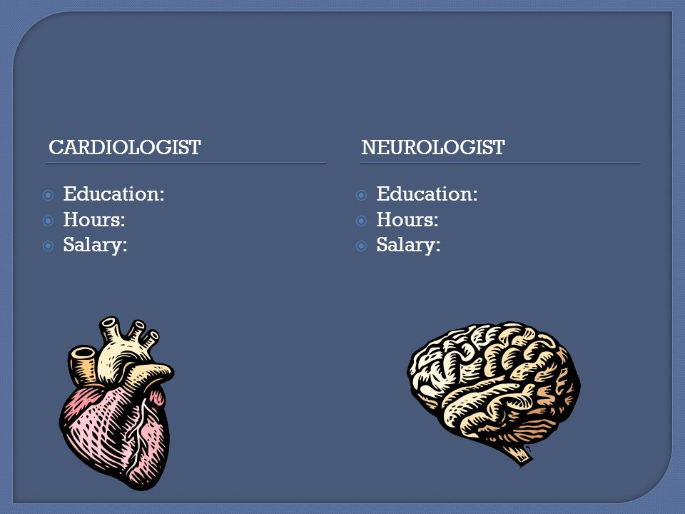 The Importance of Doctors - ppt download