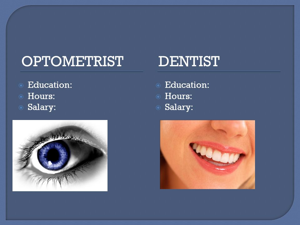 The Importance Of Doctors Ppt Download