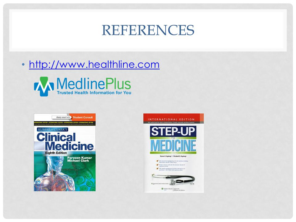 Respiratory Acidosis Alkalosis Ppt Video Online Download