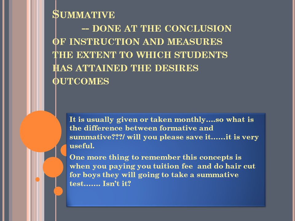 educational measurement and evaluation has proved Lecturers' perception towards students assessment of their teaching effectiveness in a nigerian university   identified nine approaches to educational evaluation, among these were classroom observation, students rating, teachers' interview, parents rating,  effectiveness, students' evaluation proved to be more effective as.