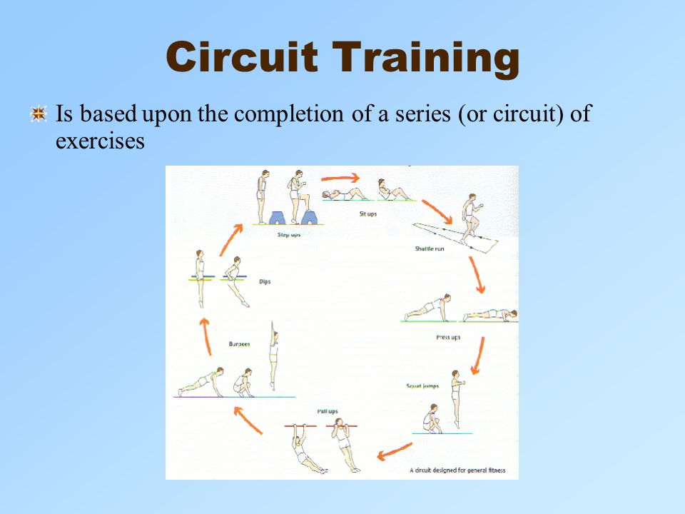 St Mary S Physical Education Department Ppt Video Online Download