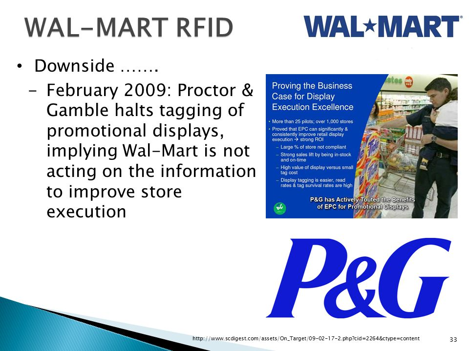 Radio Frequency Identification (RFID) - ppt download