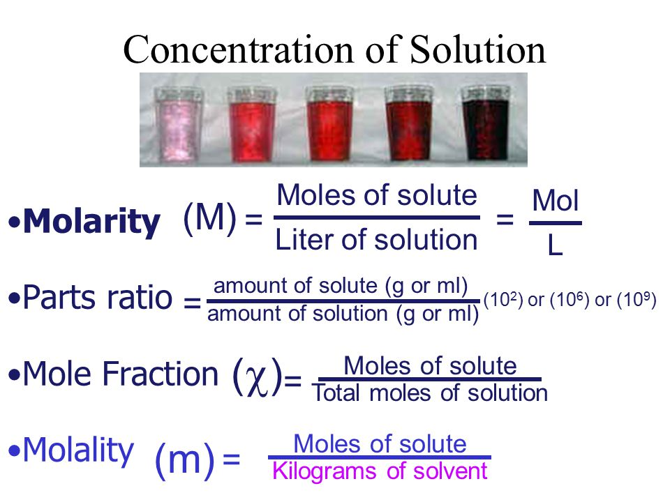 an introduction to the study of ph the measure of h a proton a concentration of a solution A greater concentration of protons than water more hydroxyl ions than hydrogen ions the same concentration of protons as water a proton concentration less than 10-7 moles per liter the correct answer is a greater concentration of protons than water ph is a measure of _____ concentration hydroxide h+ phosphorus hydroxyl ion the correct answer.