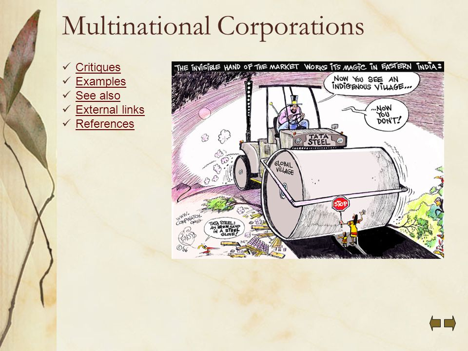 multinational corporations in china case study Vodafone in egypt national crises and their implications for multinational corporations a case study help, case study solution & analysis & gap's title was closely tied along with the scandals about abuse of human rights in many building countries.
