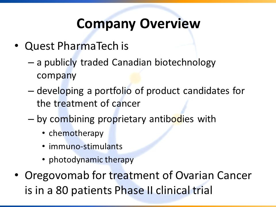 Antibodies As Immune Modulators Combinatorial Immunotherapy Of Cancer Ppt Video Online Download