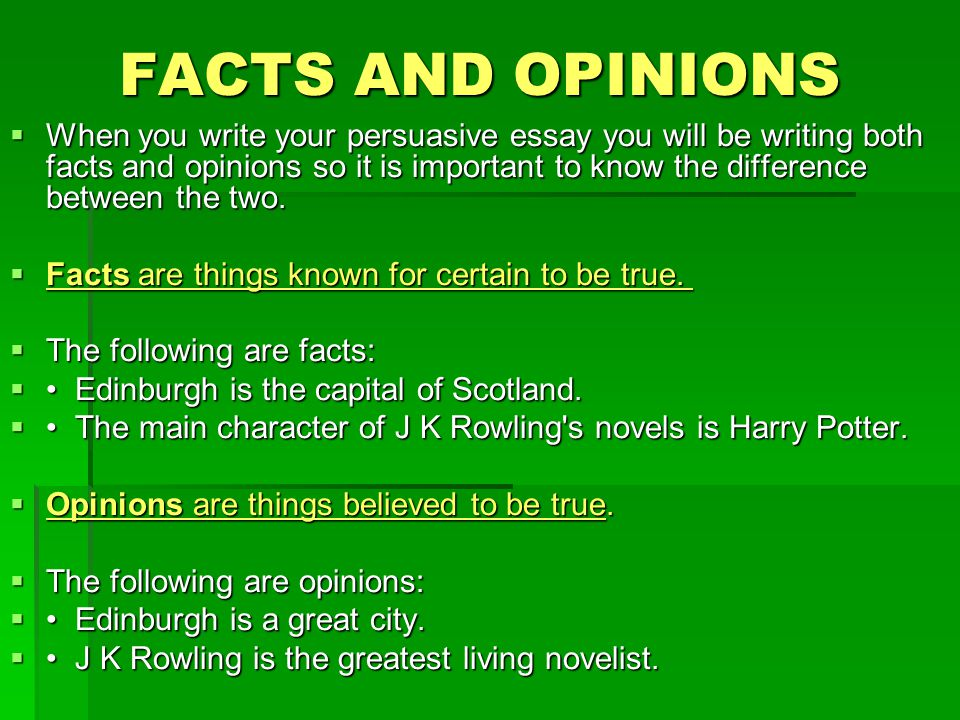 Should scotland be independent discursive essay persuasive essay by a student