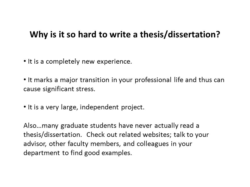 read actual thesis Read the following sample sentence extracts from honours theses introductions when you have decided what stage of the introduction they belong to, refer to the stages in a thesis introduction and give each sentence extract a number.