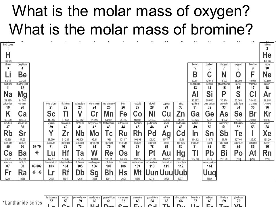 The mass of particles relative isotopic mass relative atomic mass 32 what urtaz Images