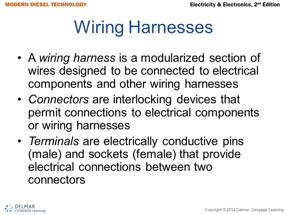 Electrical Components - ppt download on torque converter components, electronic circuit components, wire alligator clips electrical, speaker components,