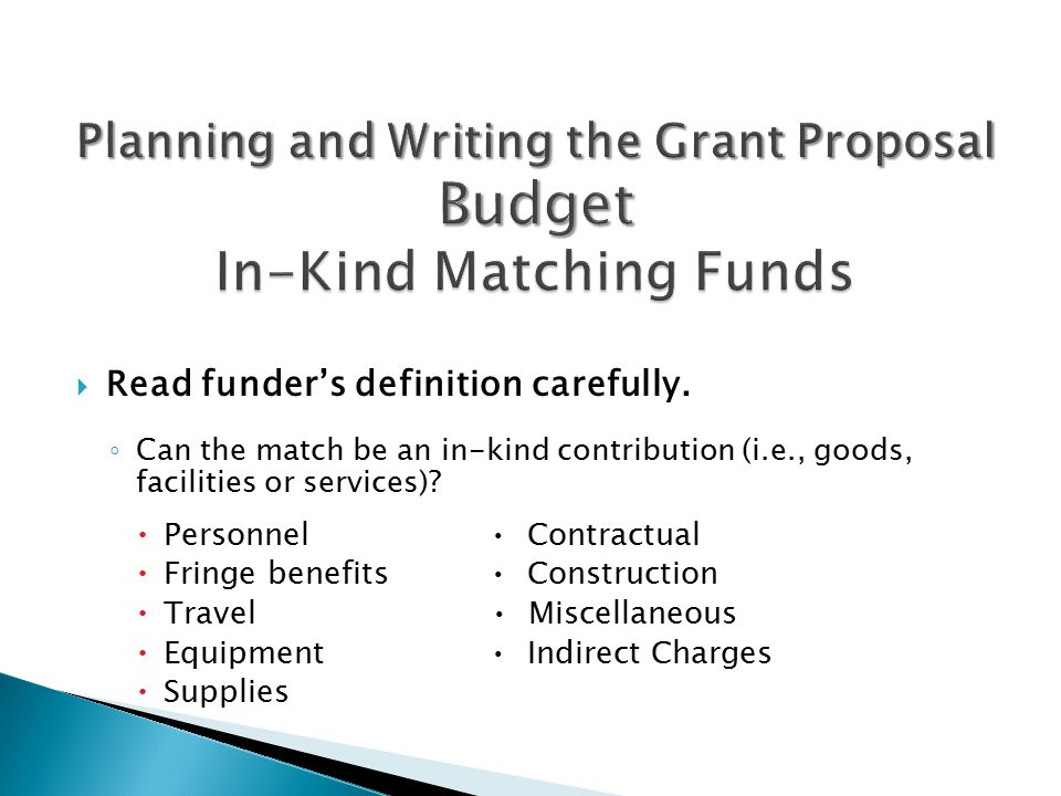 grant writing workshops chicago This training shows you how to effectively, find, write and submit proposals for federal, state, local, non-governmental, and private sector grants if you want to learn the essentials of writing and acquiring grants, this three part series will help your agency.