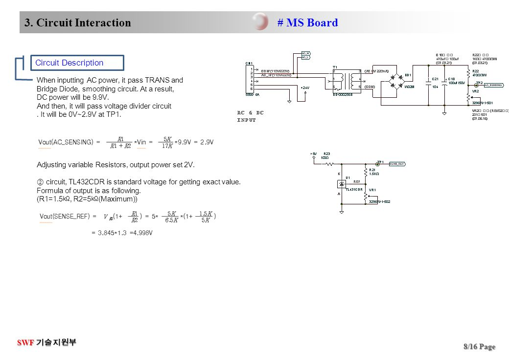 technical training embroidery machine control parts ppt download rh slideplayer com