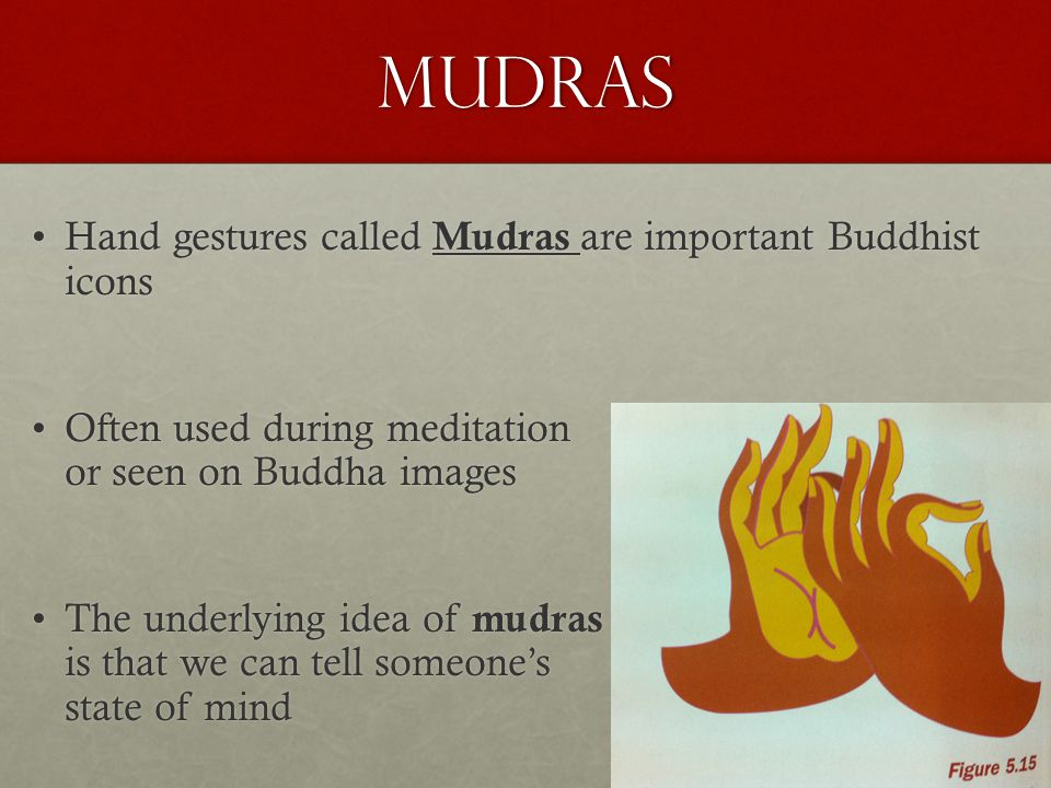 34 Buddhist Symbols And Icons Ppt Download