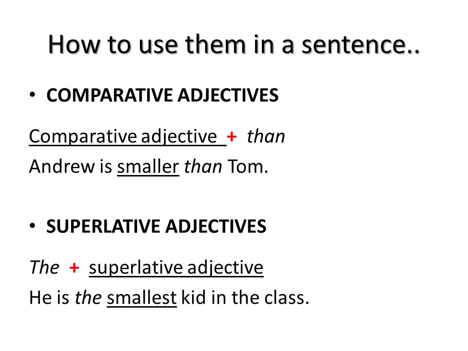 use extended examples to compare and An example of compare contrast essay analysis guiding you all the way about the aspects to focus while writing a compare and contrast essay the topic of this essay is the differences and similarities between frogs and toads.